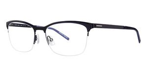Lightec 30035L Eyeglasses