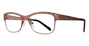 Eight to Eighty Bethany Eyeglasses