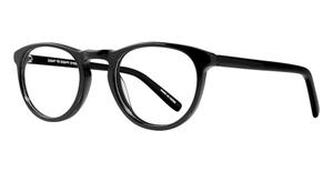 Eight to Eighty Jude Eyeglasses