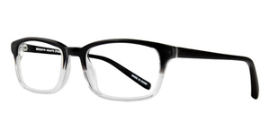 Eight to Eighty Dion Eyeglasses