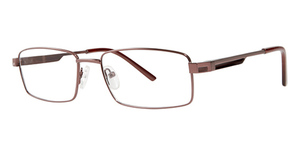 Modern Metals Research Eyeglasses