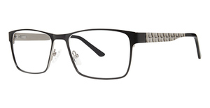 B.M.E.C. BIG Casino Eyeglasses