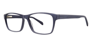 B.M.E.C. BIG Rock Eyeglasses