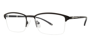 G.V. Executive GVX566 Eyeglasses