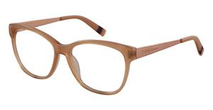 Brendel 903084 Eyeglasses