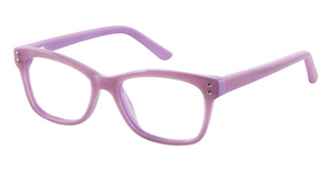 GX by GWEN STEFANI GX810 Eyeglasses