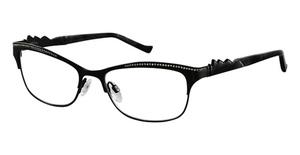 Tura TE255 Eyeglasses