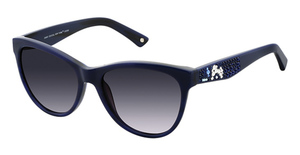 Jimmy Crystal New York JCS310 Sunglasses