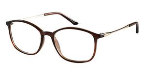 ELLE EL 13442 Eyeglasses