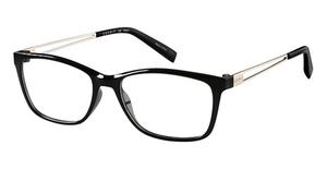 Esprit ET 17562 Eyeglasses