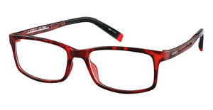 Esprit ET 17567 Eyeglasses
