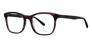 Vera Wang V530 Eyeglasses