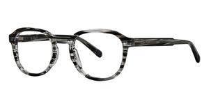 Original Penguin The Moocher Eyeglasses