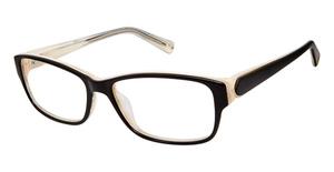 Brendel 924028 Black
