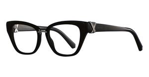 Swarovski SK5251 Eyeglasses