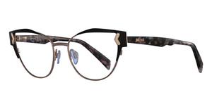 Just Cavalli JC0816 Eyeglasses