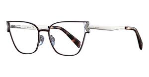 Just Cavalli JC0815 Eyeglasses