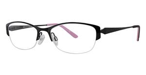 Gloria By Gloria Vanderbilt 4058 Eyeglasses