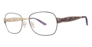 Sophia Loren M288 Eyeglasses