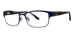 Via Spiga Via Spiga Dorinda Eyeglasses
