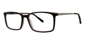 Stetson 345 Eyeglasses