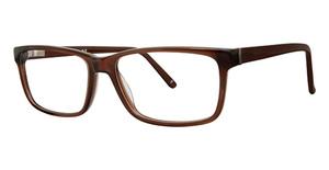 Stetson Stetson XL 33 Eyeglasses