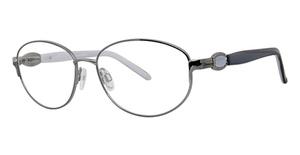 Sophia Loren M287 Eyeglasses