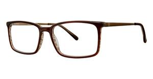 Stetson Stetson 345 Eyeglasses