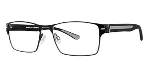 Shaquille O'Neal QD 139M Eyeglasses