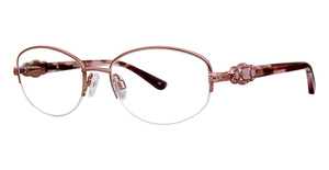 Sophia Loren SL Beau Rivage 83 Eyeglasses
