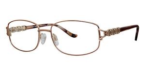 Sophia Loren SL Beau Rivage 84 Eyeglasses