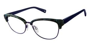 Brendel 922050 Eyeglasses