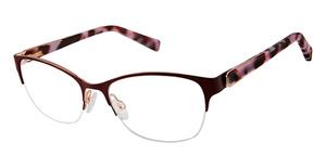 Brendel 922052 Eyeglasses