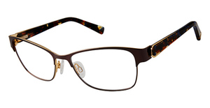 Brendel 922053 Brown