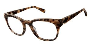 Brendel 924026 Eyeglasses