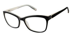 Brendel 924027 Eyeglasses