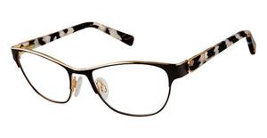 Brendel 922051 Eyeglasses