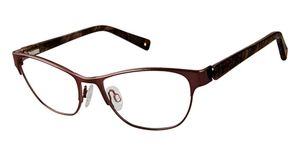 Brendel 922051 Light Brown