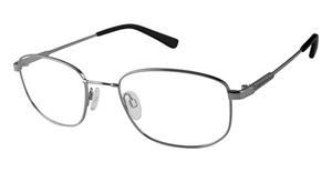 TITANflex M969 Eyeglasses