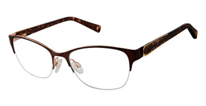 Brendel 922052 Brown
