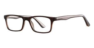 Orbit 5575 Eyeglasses