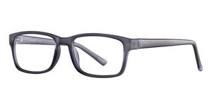 Orbit 5573 Eyeglasses