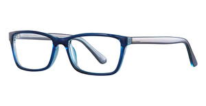 Orbit 5579 Eyeglasses