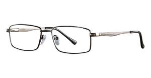 Orbit 5602 Eyeglasses