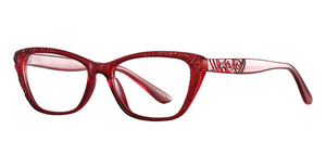 Orbit 5583 Eyeglasses