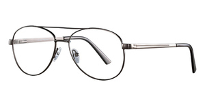 Orbit 5600 Eyeglasses