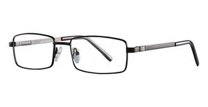 Orbit 2154 Eyeglasses