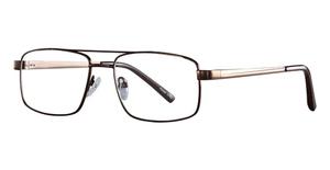Orbit 5601 Eyeglasses