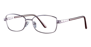 Orbit 5589 Eyeglasses