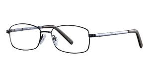 Orbit 5607 Eyeglasses